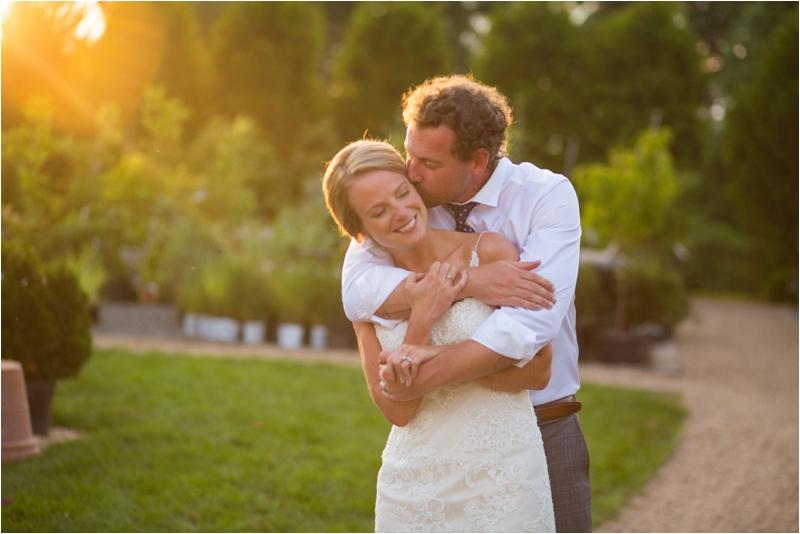 The-Market-at-Grelen-Somerset-Virginia-Wedding-2670.jpg