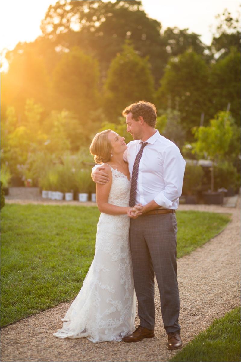The-Market-at-Grelen-Somerset-Virginia-Wedding-2662.jpg