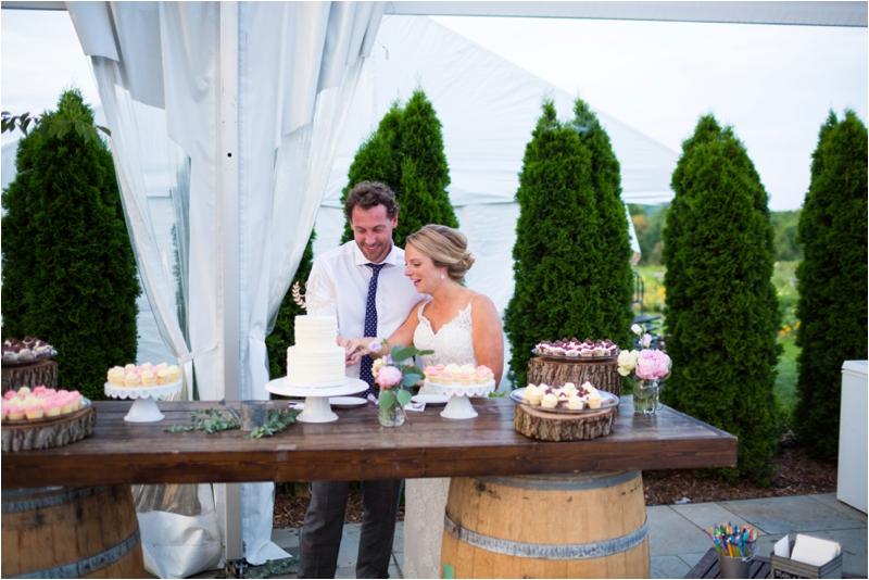 The-Market-at-Grelen-Somerset-Virginia-Wedding-2786.jpg