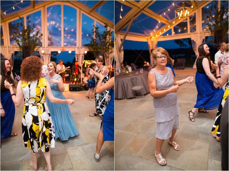 The-Market-at-Grelen-Somerset-Virginia-Wedding-2981.jpg