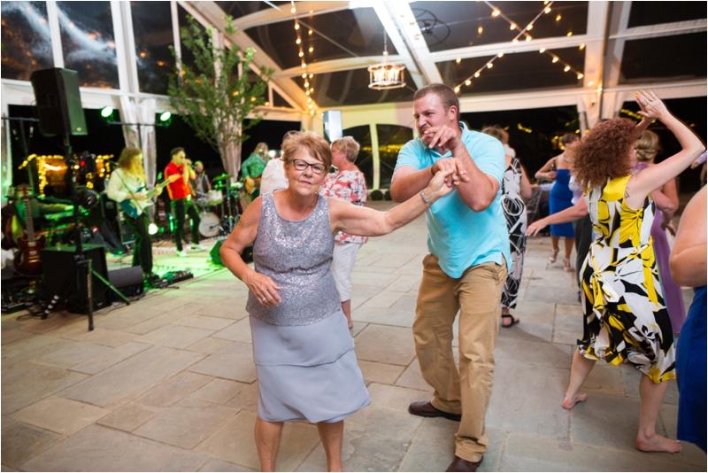 The-Market-at-Grelen-Somerset-Virginia-Wedding-3175.jpg