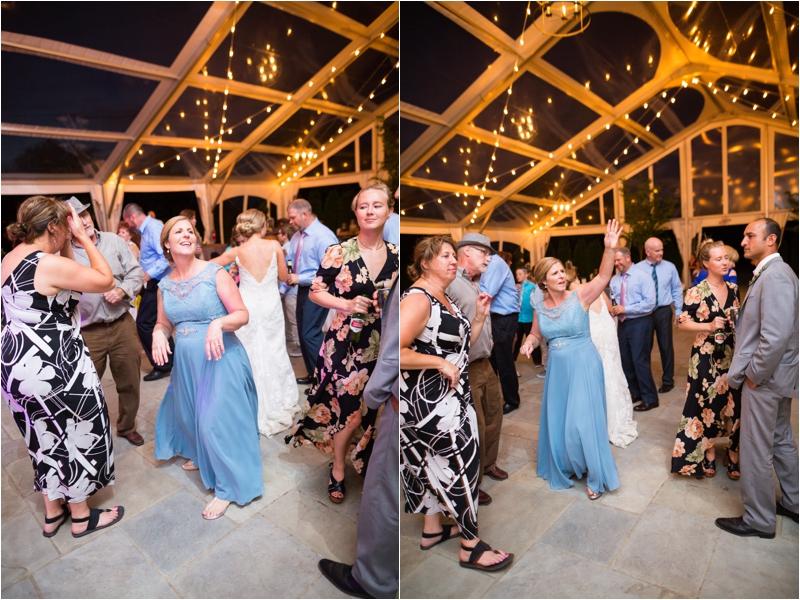 The-Market-at-Grelen-Somerset-Virginia-Wedding-3068.jpg