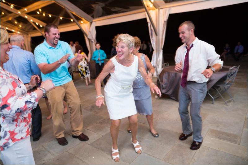 The-Market-at-Grelen-Somerset-Virginia-Wedding-3194.jpg