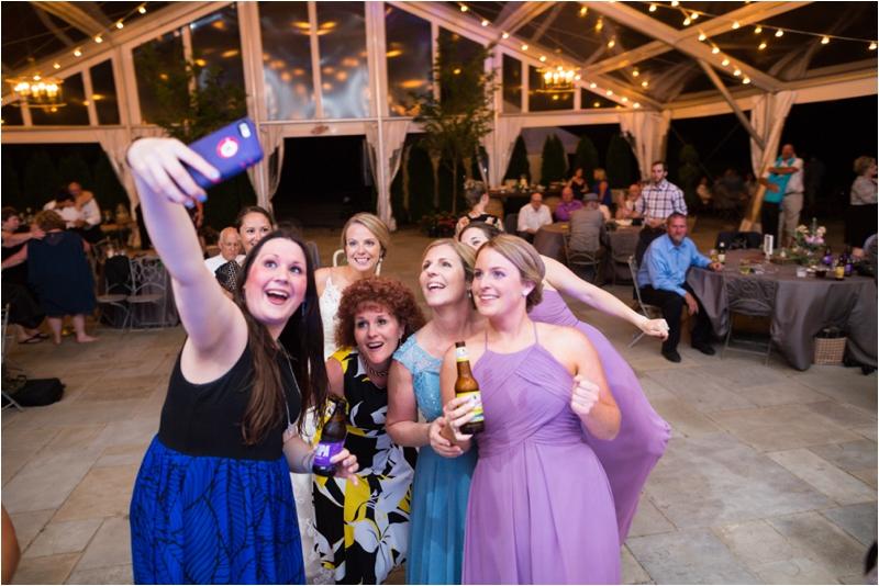 The-Market-at-Grelen-Somerset-Virginia-Wedding-3184.jpg