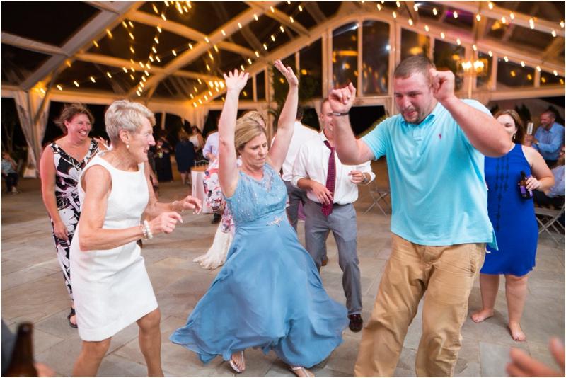 The-Market-at-Grelen-Somerset-Virginia-Wedding-3206.jpg