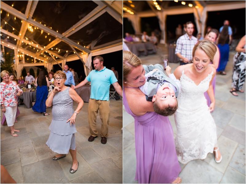 The-Market-at-Grelen-Somerset-Virginia-Wedding-3226.jpg