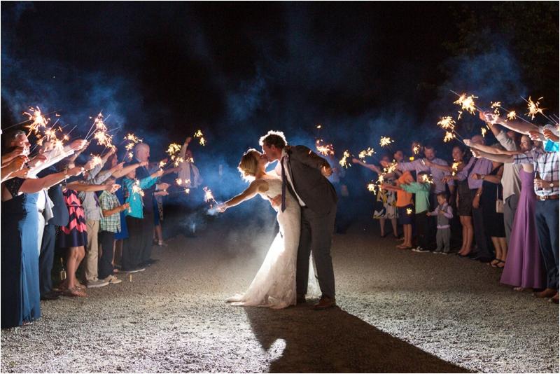 The-Market-at-Grelen-Somerset-Virginia-Wedding-3302.jpg