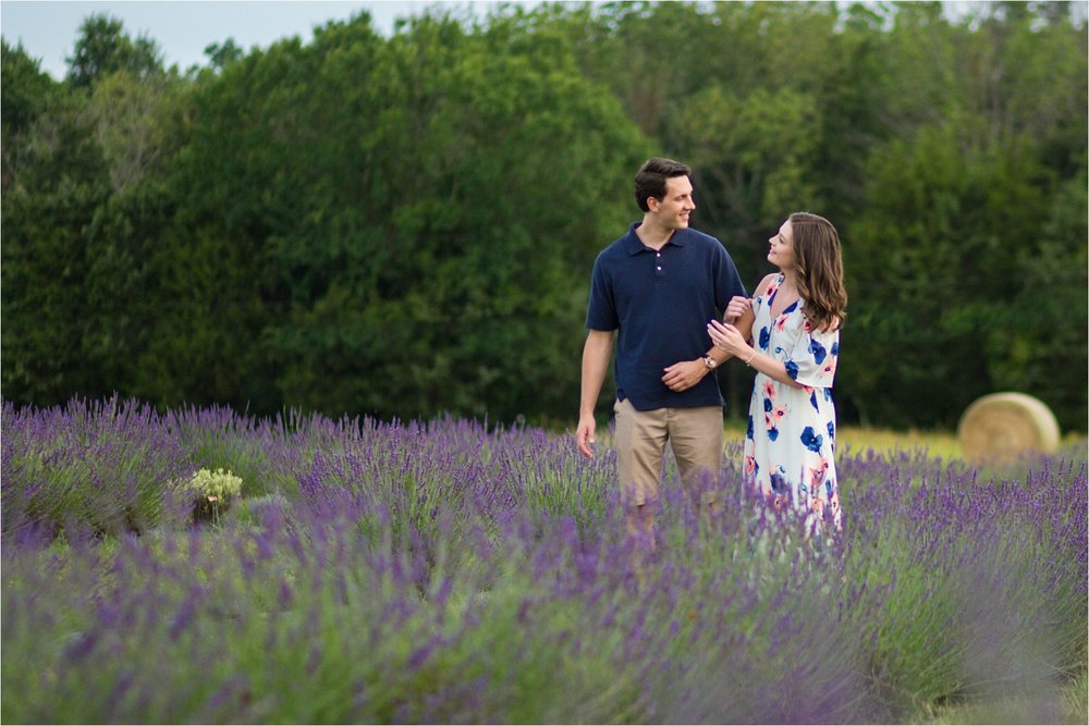 Seven-Oaks-Lavendar-Farm-Virginia-Engagement-Session-0018.jpg
