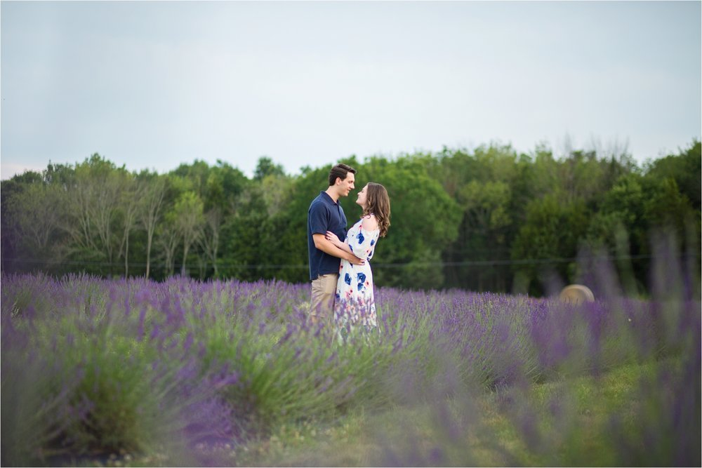 Seven-Oaks-Lavendar-Farm-Virginia-Engagement-Session-0029.jpg