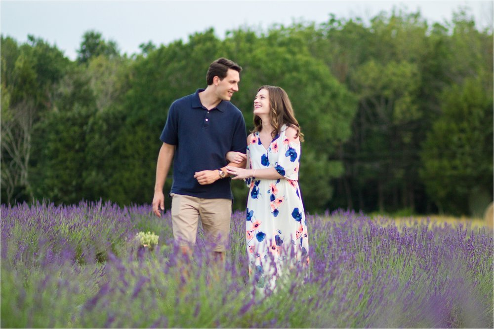 Seven-Oaks-Lavendar-Farm-Virginia-Engagement-Session-0024.jpg