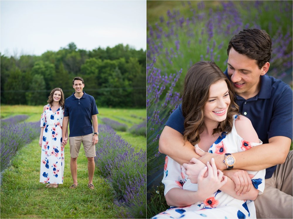 Seven-Oaks-Lavendar-Farm-Virginia-Engagement-Session-0109.jpg