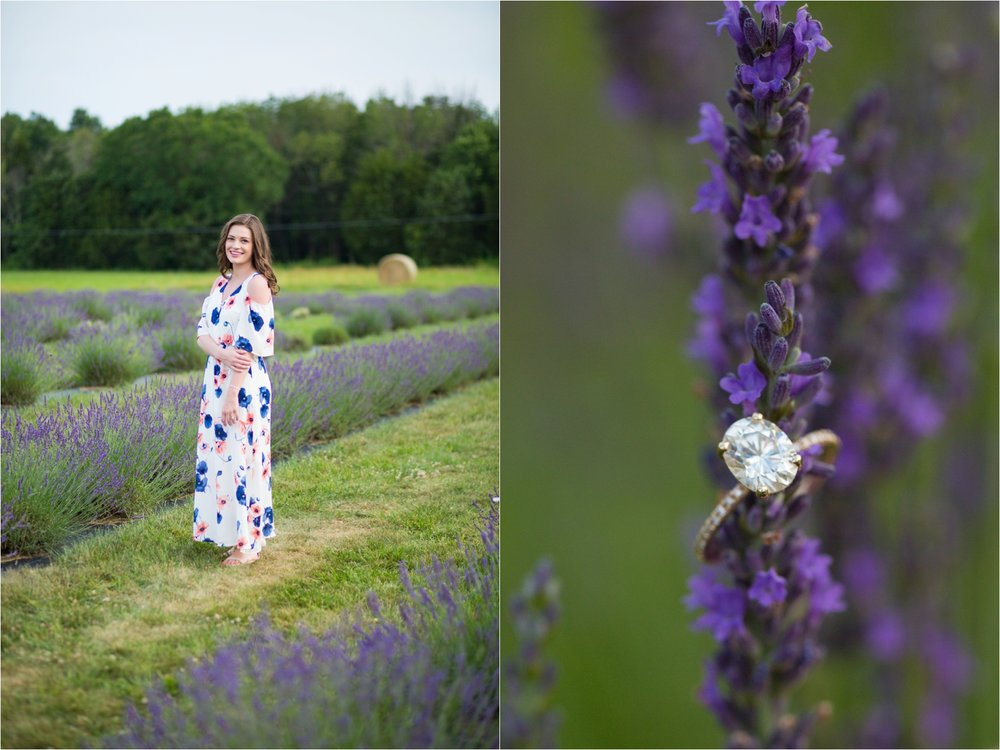 Seven-Oaks-Lavendar-Farm-Virginia-Engagement-Session-0091.jpg