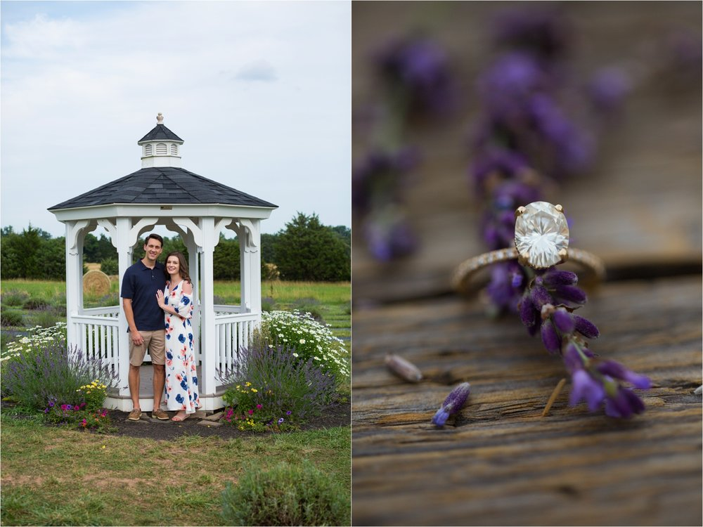 Seven-Oaks-Lavendar-Farm-Virginia-Engagement-Session-0176.jpg