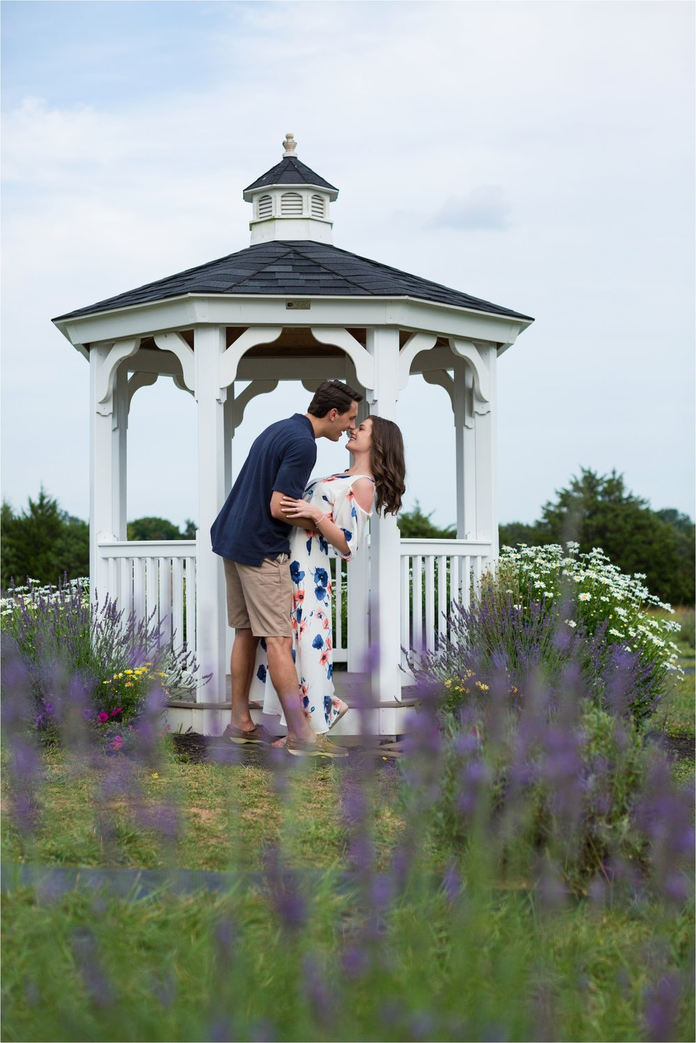 Seven-Oaks-Lavendar-Farm-Virginia-Engagement-Session-0191.jpg