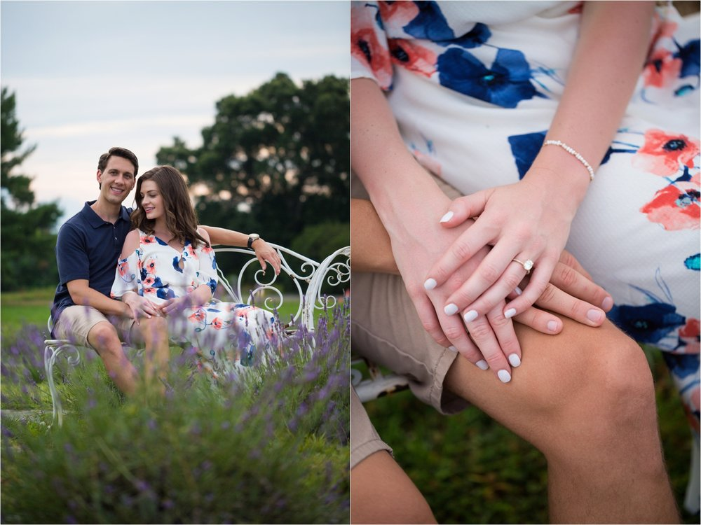 Seven-Oaks-Lavendar-Farm-Virginia-Engagement-Session-0221.jpg