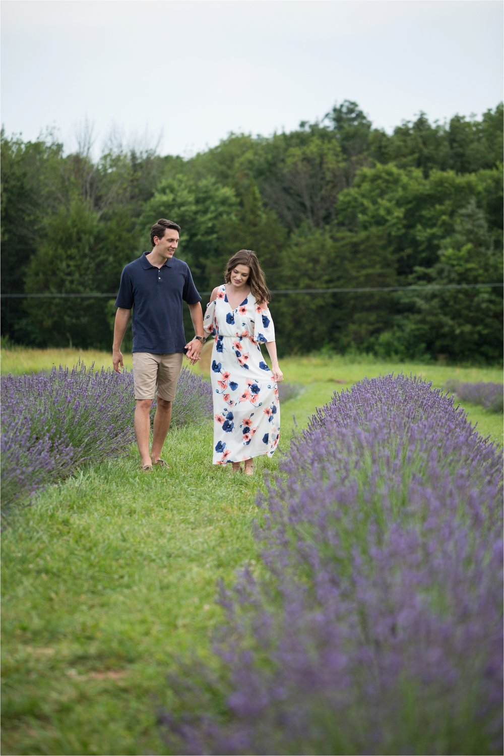 Seven-Oaks-Lavendar-Farm-Virginia-Engagement-Session-0281.jpg