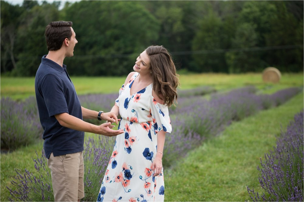 Seven-Oaks-Lavendar-Farm-Virginia-Engagement-Session-0343.jpg