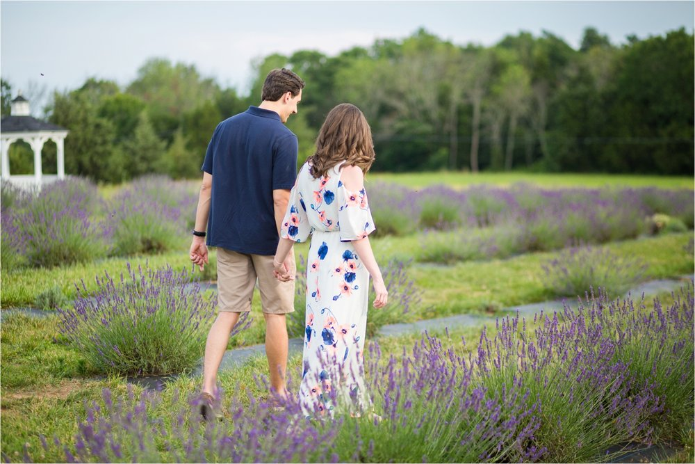 Seven-Oaks-Lavendar-Farm-Virginia-Engagement-Session-0001.jpg
