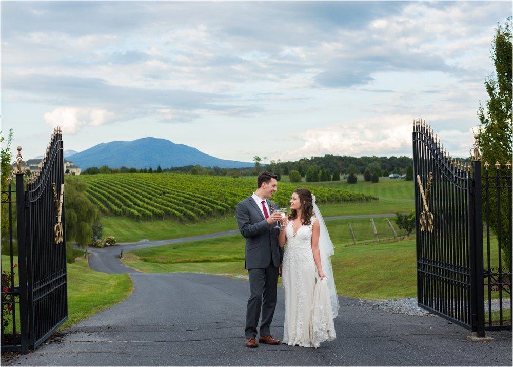 Feather-and-Oak-Photography-Cross-Keys-Vineyard-Wedding-1167.jpg