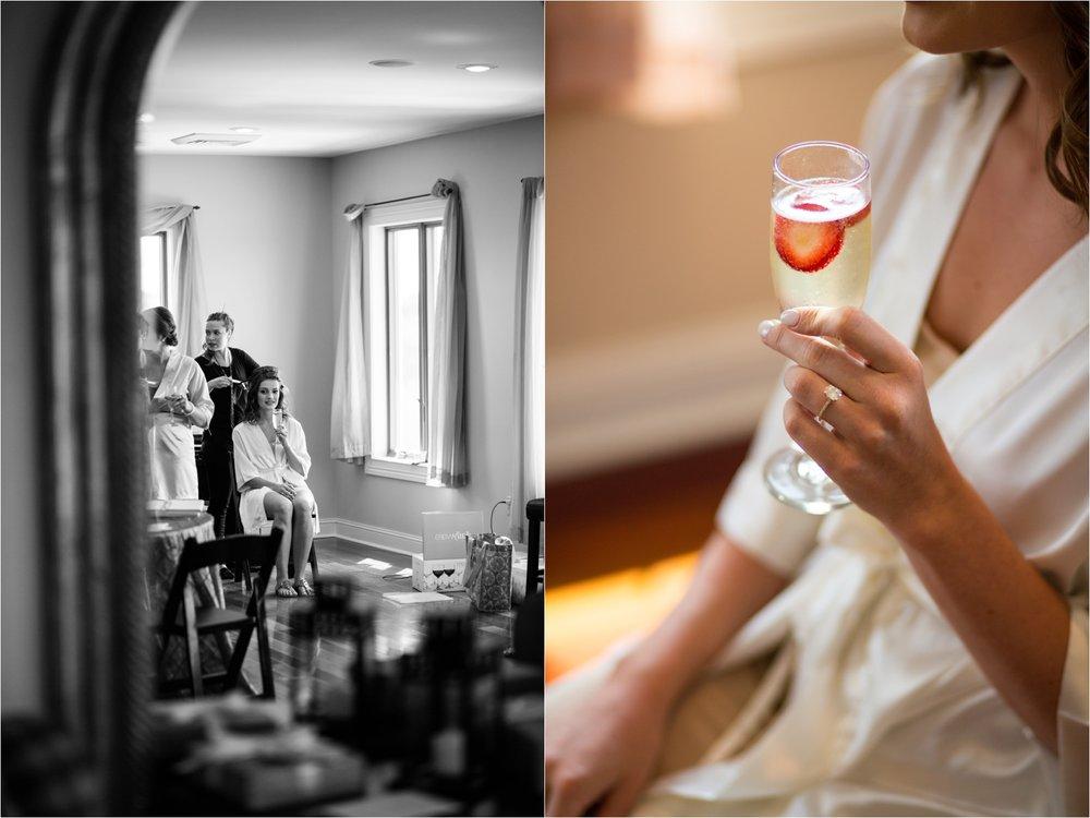 Feather-and-Oak-Photography-Cross-Keys-Vineyard-Wedding-0038.jpg