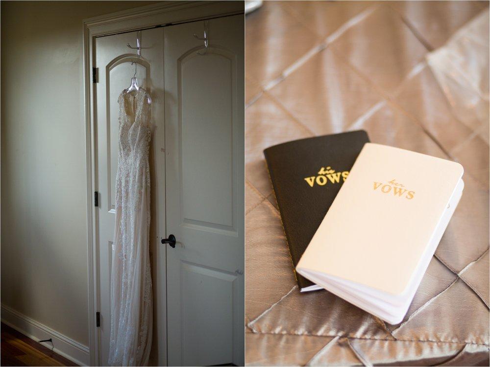 Feather-and-Oak-Photography-Cross-Keys-Vineyard-Wedding-0036.jpg