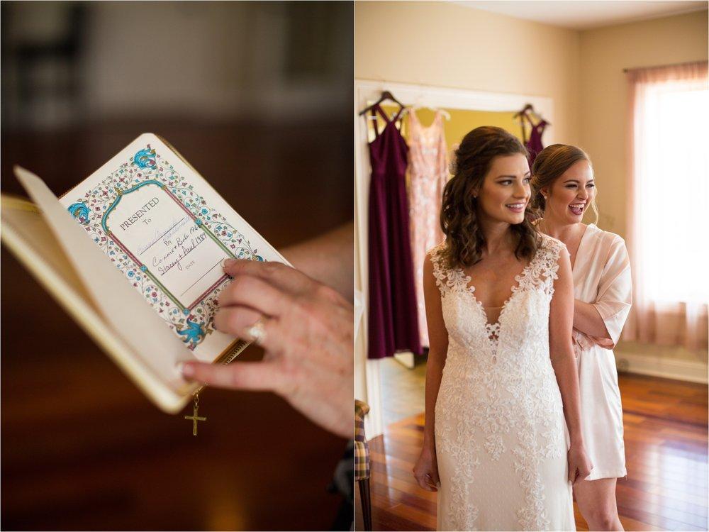 Feather-and-Oak-Photography-Cross-Keys-Vineyard-Wedding-0098.jpg