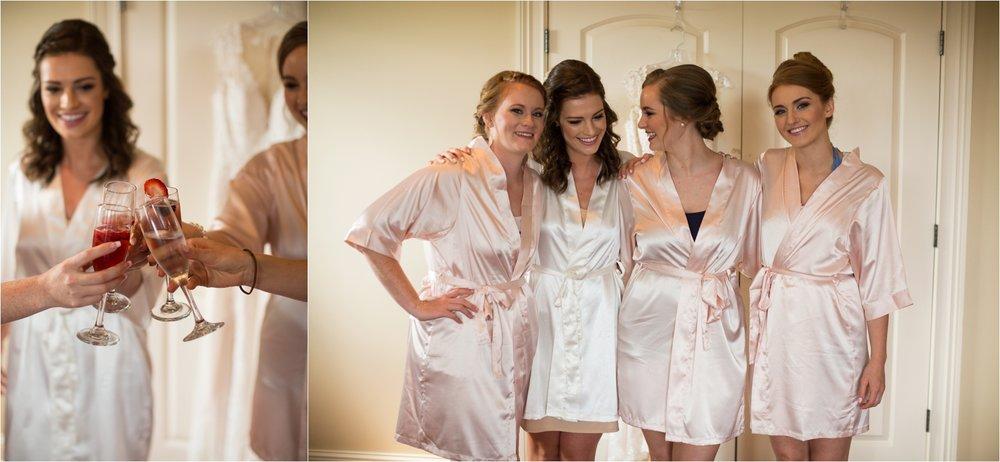 Feather-and-Oak-Photography-Cross-Keys-Vineyard-Wedding-0130.jpg