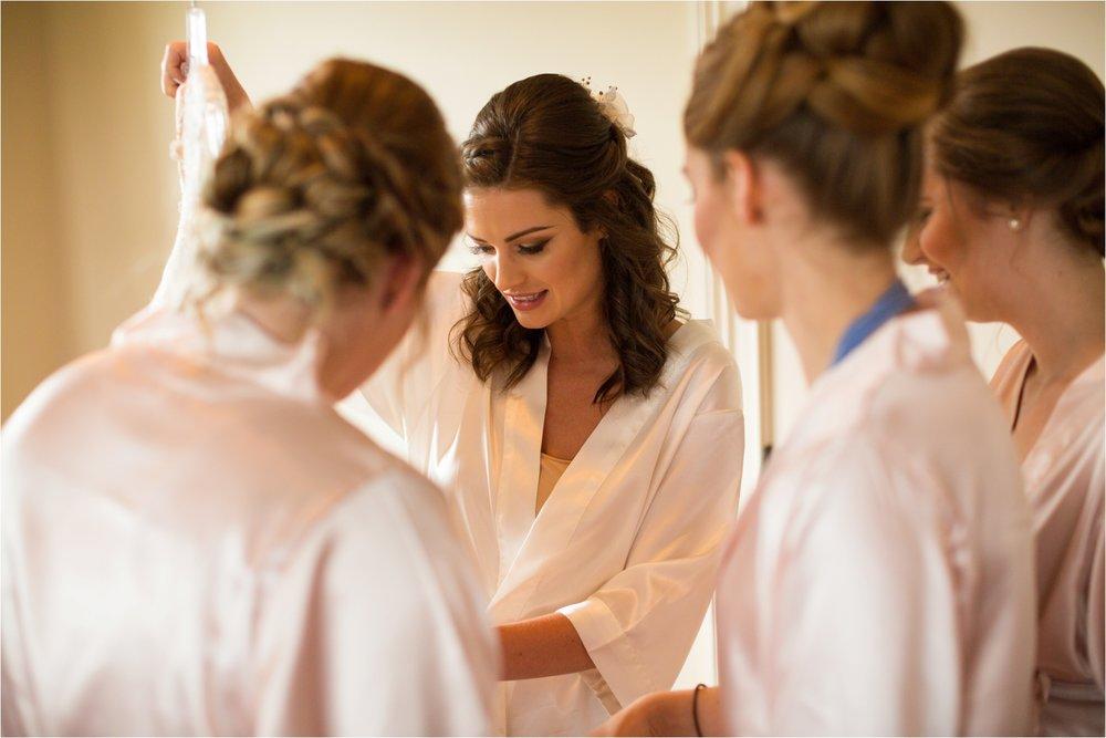 Feather-and-Oak-Photography-Cross-Keys-Vineyard-Wedding-0144.jpg