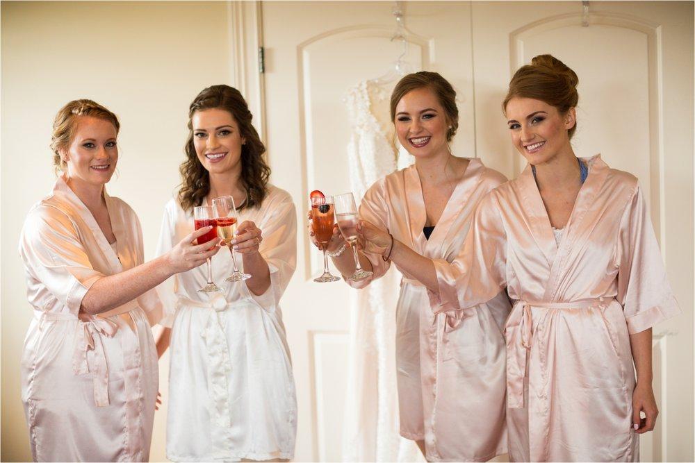Feather-and-Oak-Photography-Cross-Keys-Vineyard-Wedding-0122.jpg
