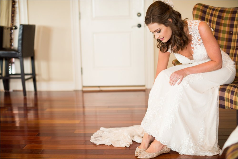 Feather-and-Oak-Photography-Cross-Keys-Vineyard-Wedding-0196.jpg