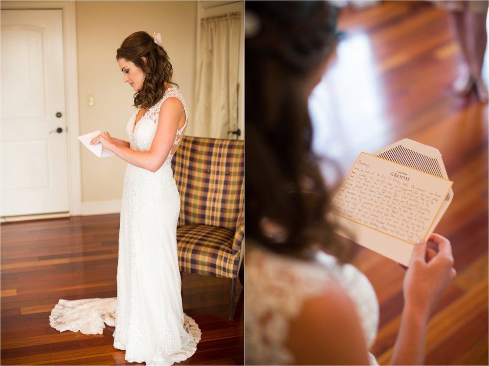 Feather-and-Oak-Photography-Cross-Keys-Vineyard-Wedding-0200.jpg
