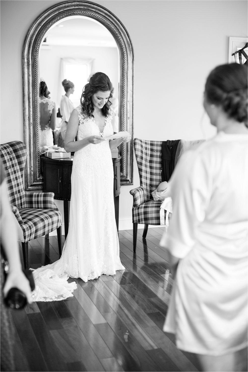 Feather-and-Oak-Photography-Cross-Keys-Vineyard-Wedding-0206.jpg