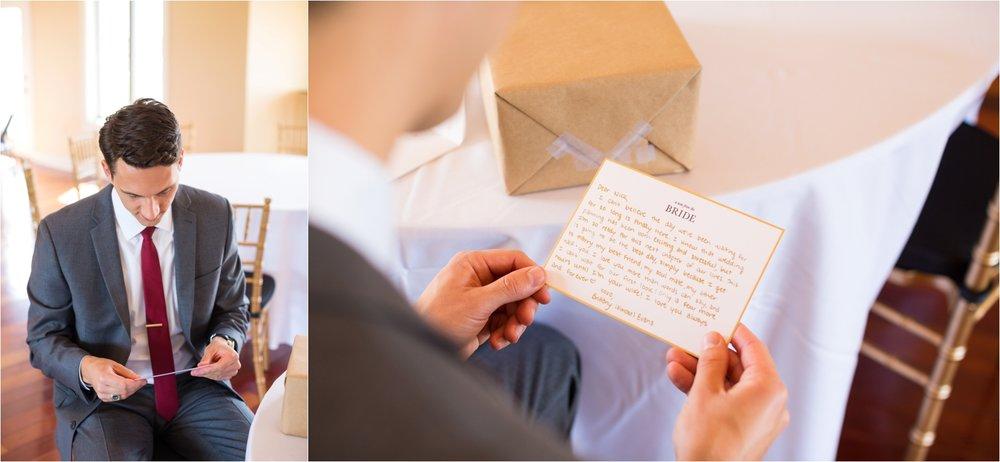 Feather-and-Oak-Photography-Cross-Keys-Vineyard-Wedding-2493.jpg