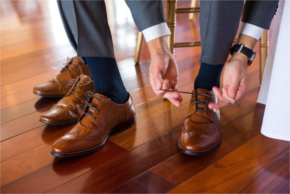 Feather-and-Oak-Photography-Cross-Keys-Vineyard-Wedding-2526.jpg