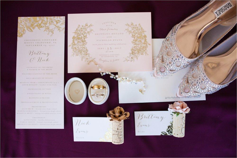 Feather-and-Oak-Photography-Cross-Keys-Vineyard-Wedding-3334.jpg