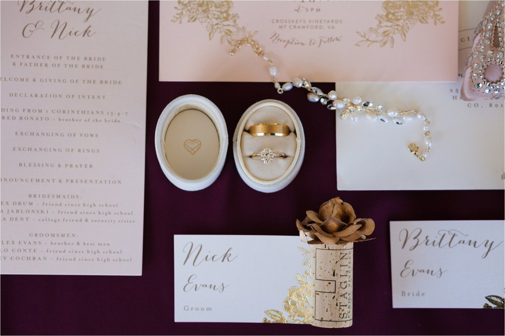 Feather-and-Oak-Photography-Cross-Keys-Vineyard-Wedding-3337.jpg