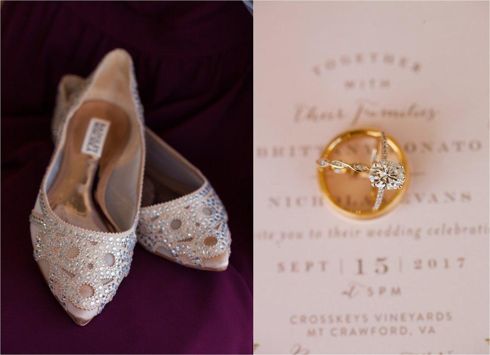 Feather-and-Oak-Photography-Cross-Keys-Vineyard-Wedding-3340.jpg