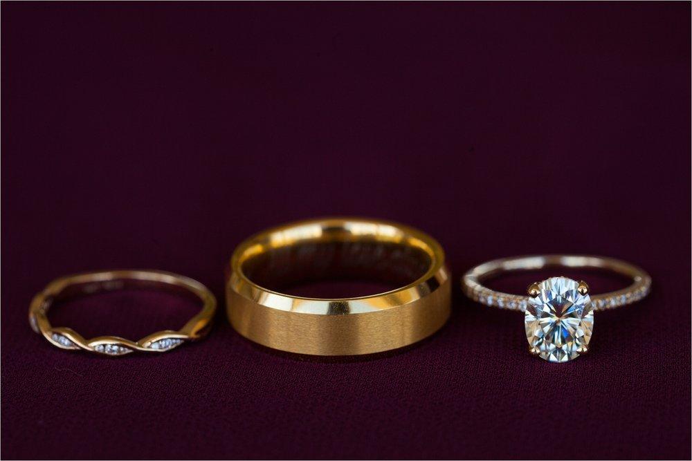 Feather-and-Oak-Photography-Cross-Keys-Vineyard-Wedding-3348.jpg