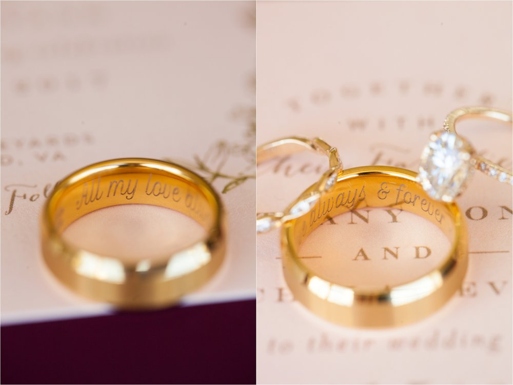 Feather-and-Oak-Photography-Cross-Keys-Vineyard-Wedding-3349.jpg