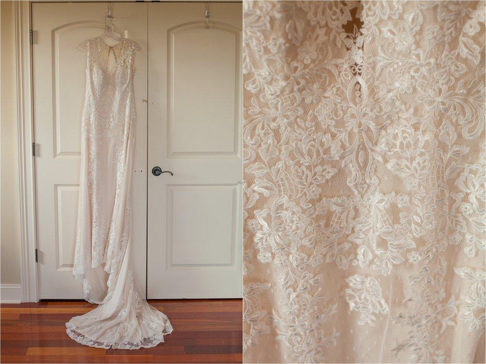 Feather-and-Oak-Photography-Cross-Keys-Vineyard-Wedding-3366.jpg
