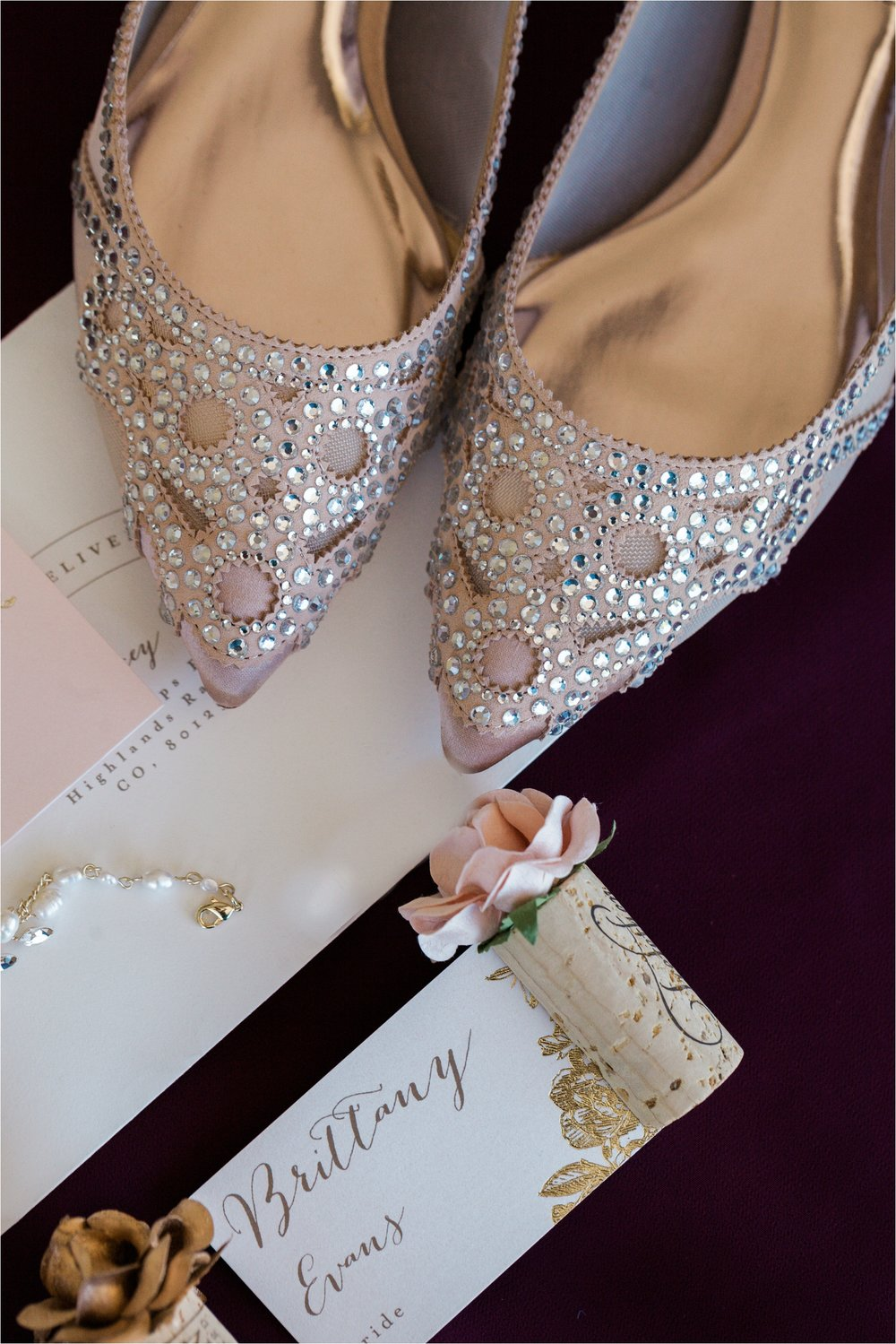 Feather-and-Oak-Photography-Cross-Keys-Vineyard-Wedding-3341.jpg