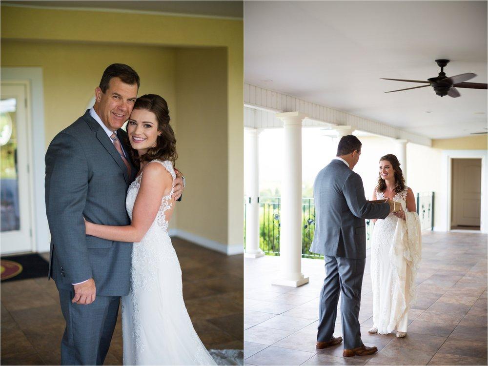 Feather-and-Oak-Photography-Cross-Keys-Vineyard-Wedding-0248.jpg