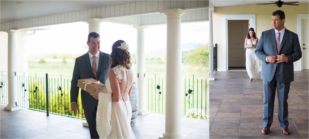 Feather-and-Oak-Photography-Cross-Keys-Vineyard-Wedding-0217.jpg