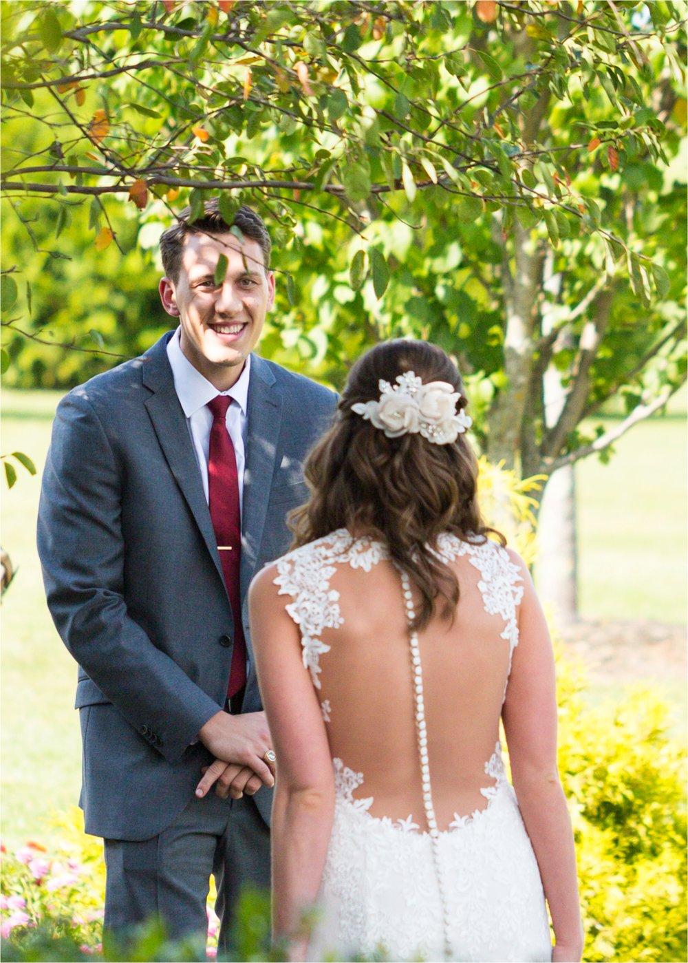Feather-and-Oak-Photography-Cross-Keys-Vineyard-Wedding-0262.jpg