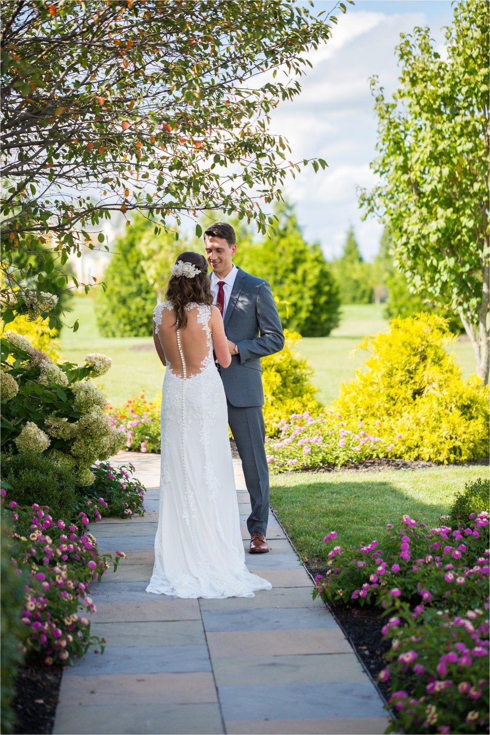 Feather-and-Oak-Photography-Cross-Keys-Vineyard-Wedding-0272.jpg