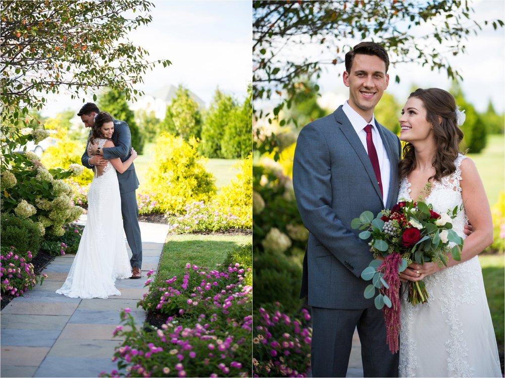 Feather-and-Oak-Photography-Cross-Keys-Vineyard-Wedding-0276.jpg