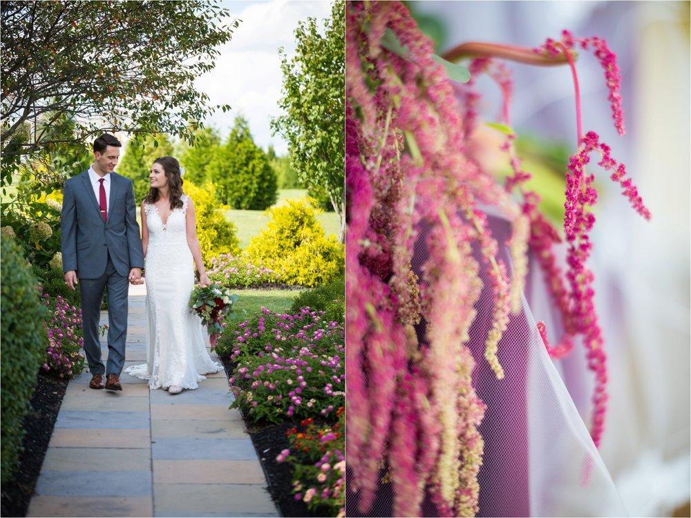 Feather-and-Oak-Photography-Cross-Keys-Vineyard-Wedding-0332.jpg