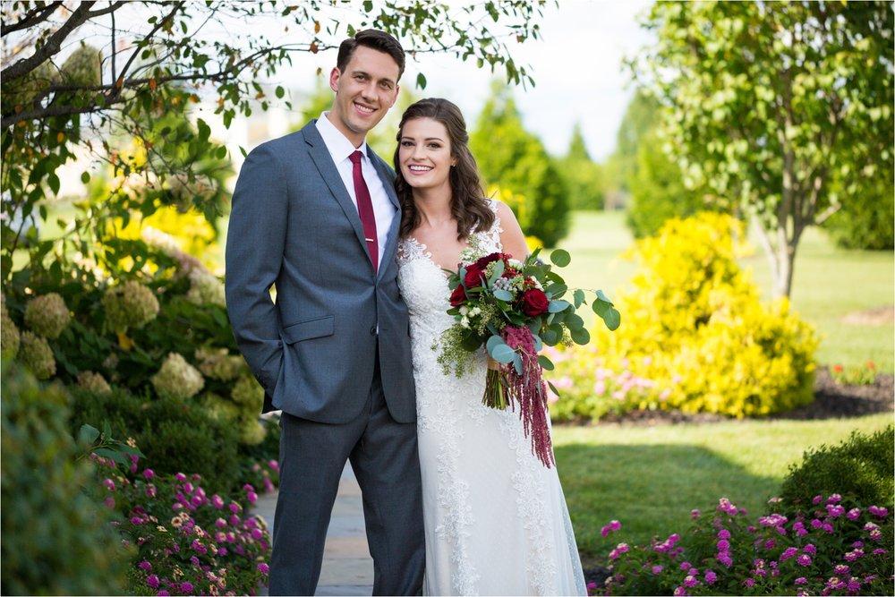 Feather-and-Oak-Photography-Cross-Keys-Vineyard-Wedding-0317.jpg