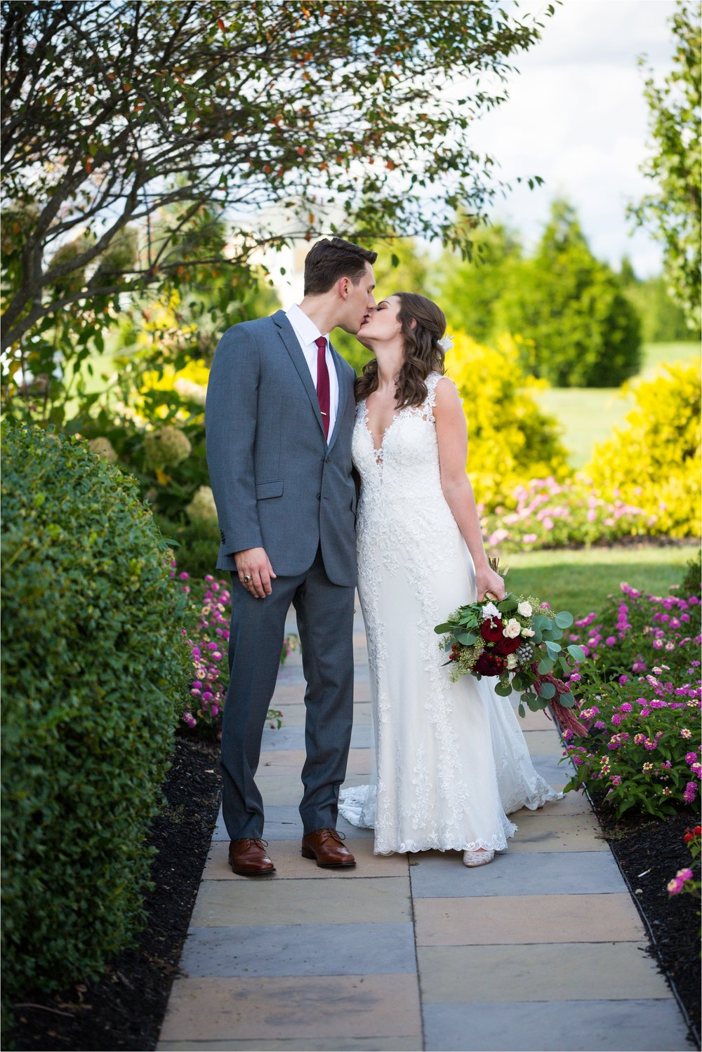 Feather-and-Oak-Photography-Cross-Keys-Vineyard-Wedding-0341.jpg