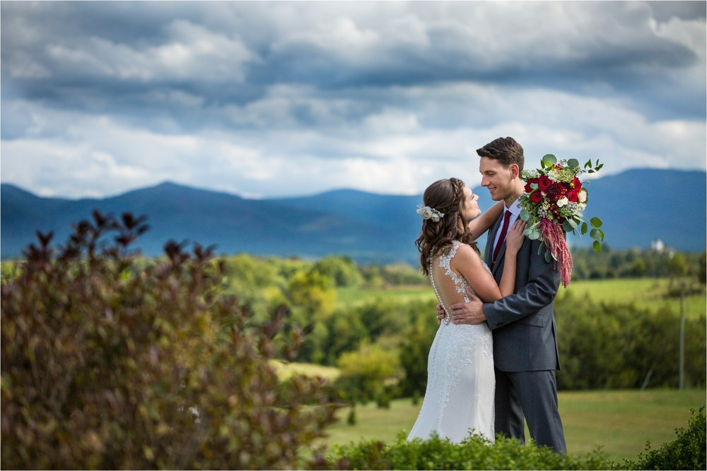 Feather-and-Oak-Photography-Cross-Keys-Vineyard-Wedding-0385.jpg